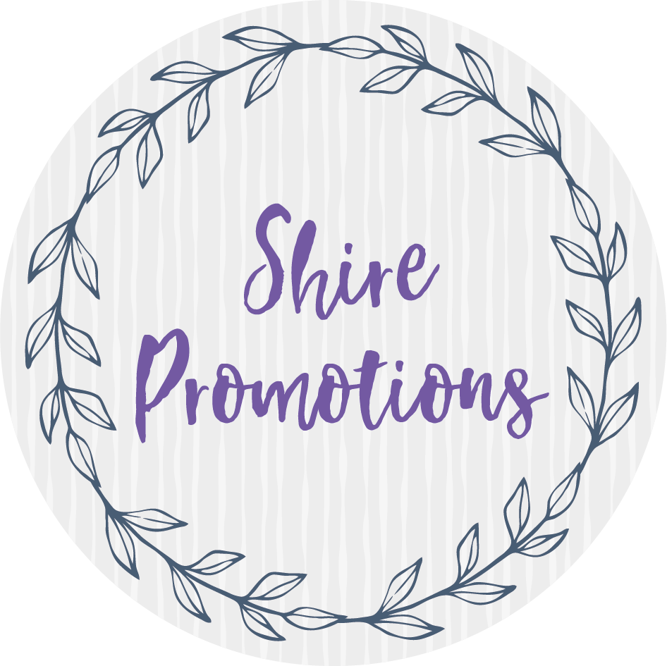 Shire Promotions